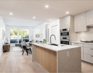 5058 Cambie Street Unit 302, Vancouver image