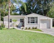1649 Knollwood Circle, Orlando image