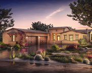 3984 Rancho Summit, Encinitas image