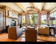 10 Lucky Star Dr, Park City image