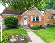 3705 Coral Gables Road, Green Twp image