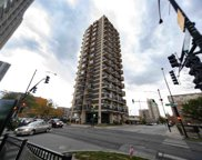 6166 N Sheridan Road Unit #6H, Chicago image