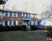 9625 Bartons Creek Road, Raleigh image