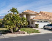 5975 Lake Buena Vista Way, Banning image
