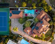 15913 Overview Rd, Poway image