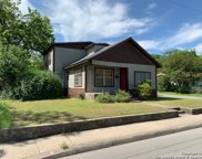 230 W Sayers Ave, San Antonio image
