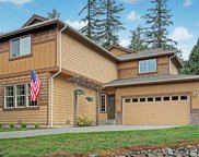 1401 Weaver Wy, Snohomish image