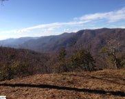 1506 Panther Park Trail, Travelers Rest image