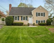 26 Tower Hill Drive, Port Chester image