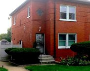 1837 N Mcvicker Avenue, Chicago image