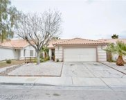 3774 TRANQUIL CANYON Court, Las Vegas image