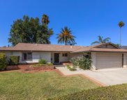 1120 E El Norte Pkwy, Escondido image
