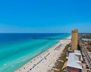 15625 Front Beach Road Unit #UNIT 2111, Panama City Beach image