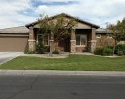 41126 Rochester Court, Indio image