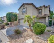 1710 W Amberwood Drive, Phoenix image