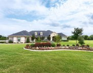 4428 Lake Breeze Drive, McKinney image