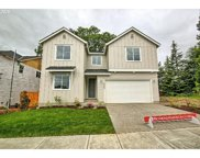 9655 SW RIDGE  DR, Beaverton image