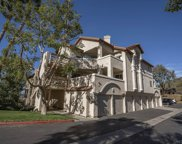 11115 Affinity Ct Unit #unit 8, Scripps Ranch image