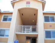 151 Palm Drive Unit 208, Not Provided image
