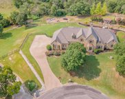 404 Silver Canyon Court, Fort Worth image