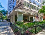 360 W Wellington Avenue Unit #8E, Chicago image