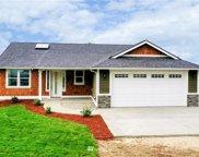 38779 Benchmark Avenue NE, Hansville image