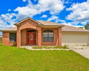 32097 WHITE TAIL CT, Bryceville image