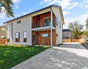 9449 A 5th Ave SW, Seattle image