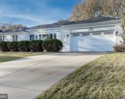 315 Clover Leaf Drive, Golden Valley image