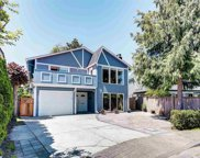 10611 Canso Crescent, Richmond image