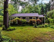 4112 Forest Glen Drive, Knoxville image