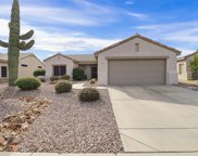 16421 W La Posada Lane, Surprise image