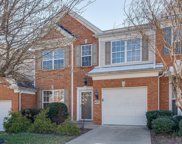 425 Old Towne Dr, Brentwood image