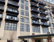 1525 S Sangamon Street Unit #616, Chicago image