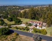 1115     Montecito Ridge Drive, Arroyo Grande image