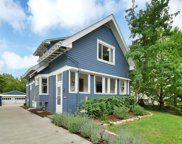 1332 Fairview Avenue, Grandview Heights image
