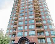 3320 SPINNAKER Unit 12E, Detroit image