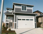 27224 103rd Dr NW, Stanwood image
