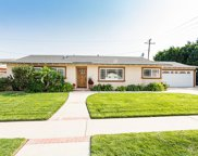 4442 Fort Worth Drive, Simi Valley image