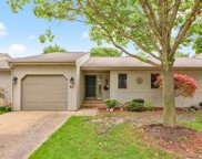 67 Pine Grove, Frankenmuth image