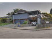 1827 SE WILLIAMS  AVE, Gresham image