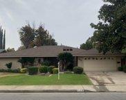 509 Davies, Bakersfield image