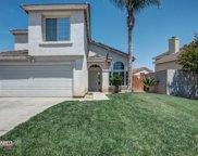 5014 Forestdale, Bakersfield image