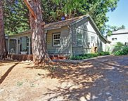 24565  Lowe Street, Foresthill image