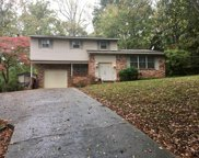 155 Circle Dr, Russellville image