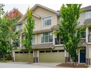 22225 50th Avenue Unit 2, Langley image