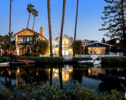456     Howland Canal, Venice image