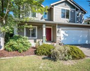 19123 205th Street  E, Orting image
