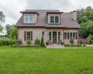 1511 Sunset Dr, Franklin image