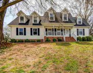 115 Hunters Woods Drive, Simpsonville image